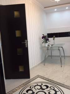 16652817 1400144653358640 364770995 n - Renovare completa apartament 4 camere Calea Victoriei