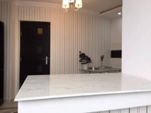 16652867 1400144733358632 350236717 n - Renovare completa apartament 4 camere Calea Victoriei