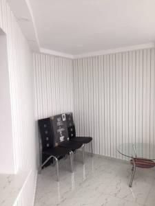 16699951 1400144786691960 1319694141 n - Renovare completa apartament 4 camere Calea Victoriei