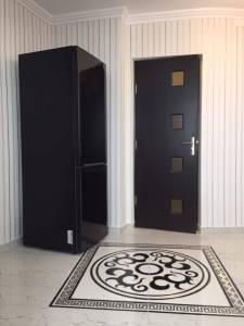 16700172 1400144713358634 1633711159 n - Renovare completa apartament 4 camere Calea Victoriei