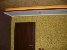 Aplicare tencuiala decorativa interior si exterior preturi 2018