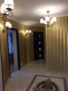 Firma de renovari apartamente - Renovare completa apartament 4 camere Calea Victoriei