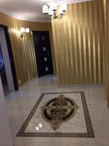 Renovari apartamente preturi 2018 si 2019 - Renovare completa apartament 4 camere Calea Victoriei