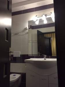 Renovari apartamente preturiofertedezizcontract - Renovare completa apartament 4 camere Calea Victoriei