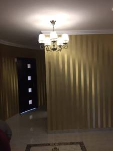 Renovari de apartamente preturi 2018 Oferte - Renovare completa apartament 4 camere Calea Victoriei