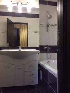 Renovari interioare 2018 si 2019 preturi - Renovare completa apartament 4 camere Calea Victoriei