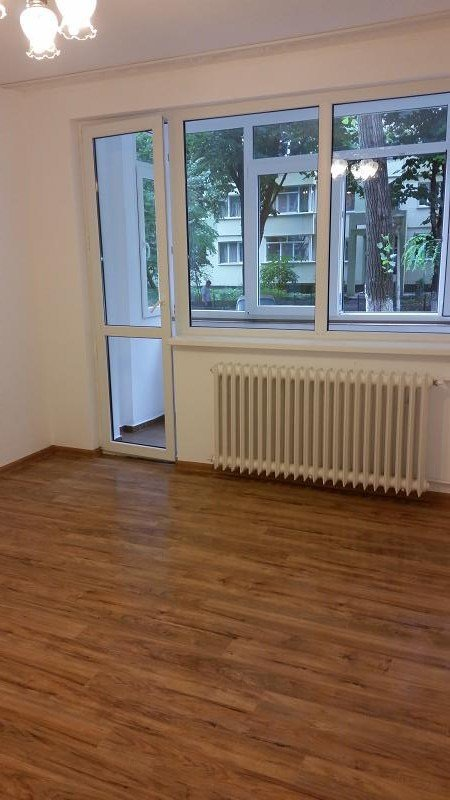 amenajamrenovamapartamente la cheie 2 - Renovarea unui apartament cu 4 camere in Bucuresti - Total Design