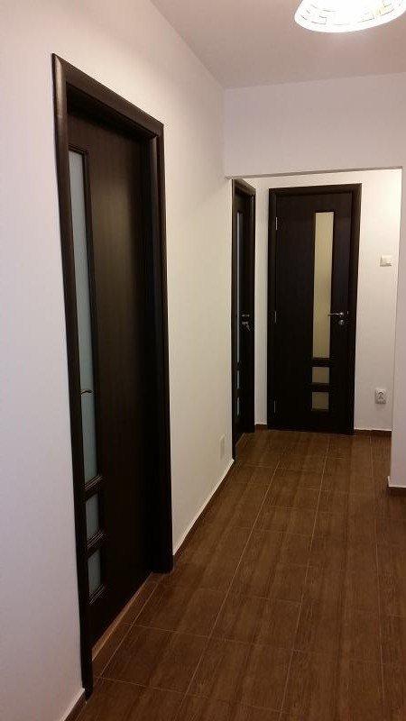 amenajamrenovamapartamente la cheie 7 1 - Renovarea unui apartament cu 4 camere in Bucuresti - Total Design