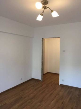 amenajari interioare apartamente 2 camere poze