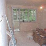 amenajari interioare casevilepozepreturi manopera 6 - Renovare apartament 4 camere Dezdrobirii