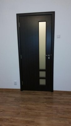 amenajari-interioare-si-renovari-magazineapartamente-birouri-3