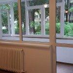 amenajari interioare si renovari magazineapartamente birouri 6 - Renovare apartament 4 camere Dezdrobirii