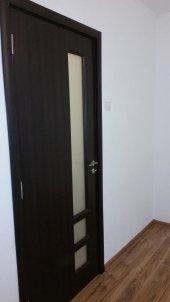 amenajari-interioare-si-renovari-magazineapartamente-birouri-9