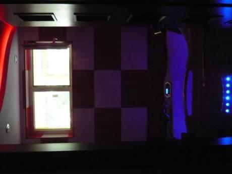 amenajari-renovat-interioare-apartamente-3-camere-pozedesign-interiore-2016-manopera-1