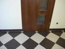 amenajari-renovat-interioare-apartamente-3-camere-pozedesign-interiore-2016-manopera-9