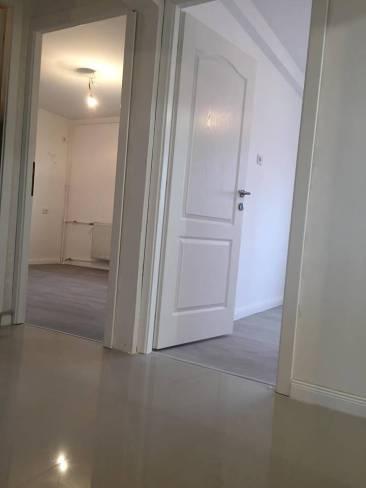 cat costa in 2018 amenajare unui apartament cu 3 camere