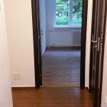cat va costa renovarea unui apartament in 2016 1 - Renovare apartament 4 camere Dezdrobirii