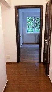 cat-va-costa-renovarea-unui-apartament-in-2016-1