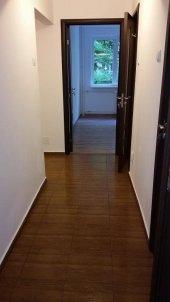 cat-va-costa-renovarea-unui-apartament-in-2016-4