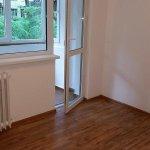constructii si renovari interioare apartamente 1 - Renovare apartament 4 camere Dezdrobirii