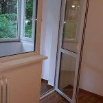 constructii si renovari interioare apartamente 2 - Renovare apartament 4 camere Dezdrobirii