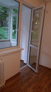 constructii-si-renovari-interioare-apartamente-2