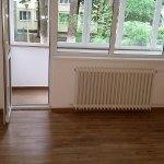 constructii si renovari interioare apartamente 8 - Renovare apartament 4 camere Dezdrobirii