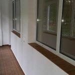 constructii si renovari interioare apartamente 9 - Renovare apartament 4 camere Dezdrobirii