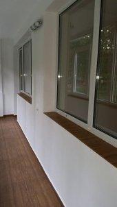 constructii-si-renovari-interioare-apartamente-9