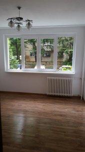 costuri-pentru-reamenajarea-unui-apartament-cu-2-3-4-camere-1
