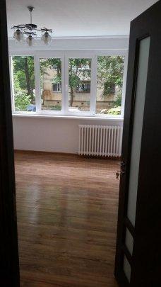 costuri-pentru-reamenajarea-unui-apartament-cu-2-3-4-camere-2