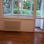 costuri pentru reamenajarea unui apartament cu 2 3 4 camere 3 - Renovare apartament 4 camere Dezdrobirii