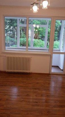 costuri-pentru-reamenajarea-unui-apartament-cu-2-3-4-camere-3