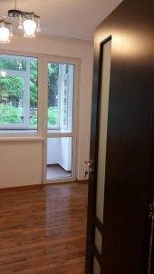 costuri-pentru-reamenajarea-unui-apartament-cu-2-3-4-camere-6