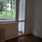 costuri pentru reamenajarea unui apartament cu 2 3 4 camere 8 - Renovare apartament 4 camere Dezdrobirii