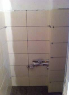 costuri-pentru-renovarea-sau-amenajarea-unui-apartament-cu-3-camere-10