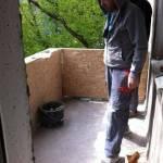 costuri pentru renovarea sau amenajarea unui apartament cu 3 camere 8 - Renovare la cheie apartament 3 camere zona Militari -Pacii