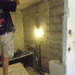 decopertari si amenajari interioare apartamente 4 - Renovare apartament 4 camere Dezdrobirii