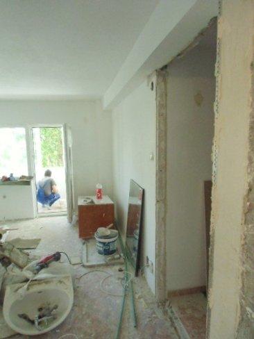 decopertari-si-amenajari-interioare-apartamente-7