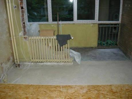 design-interior-apartament-3-camere-5