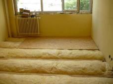 design-interior-apartament-3-camere-9