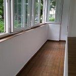 designamenajarirenovaripozepreturifotografiiapartamente 2 - Renovare apartament 4 camere Dezdrobirii