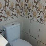 firma de amenajari apartamente 9 - Renovare apartament 4 camere Dezdrobirii