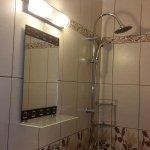 firma de constructii bucuresti 3 - Renovare apartament 4 camere Dezdrobirii