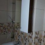 firma de constructii bucuresti 6 - Renovare apartament 4 camere Dezdrobirii