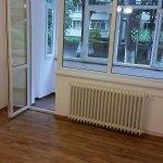 firma de renovari apartamente A Z 1 - Renovare apartament 4 camere Dezdrobirii