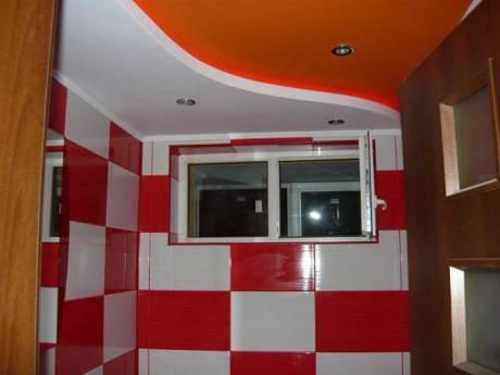 firme-de-renovari-apartamente-bucuresti-6