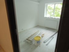 firme-renovare-apartament-bucuresti-10