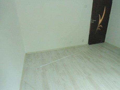 firme-renovare-apartament-bucuresti-8