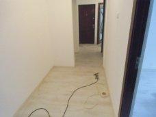 firme-renovare-apartament-bucuresti-9